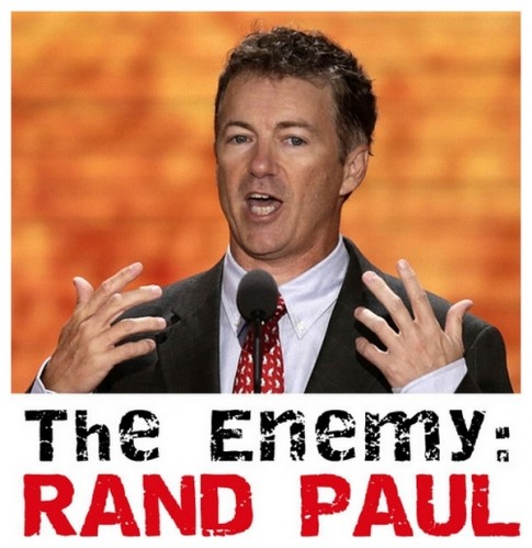 rand-paul-the-enemy