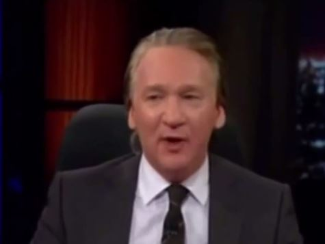 maher-not-voting