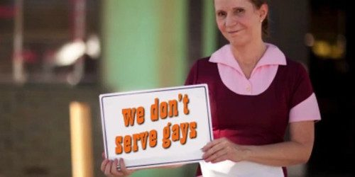 No-Gays-Sign-Sized
